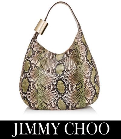 Collezione Jimmy Choo Donna Borse 2018 11
