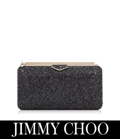 Collezione Jimmy Choo Donna Borse 2018 5