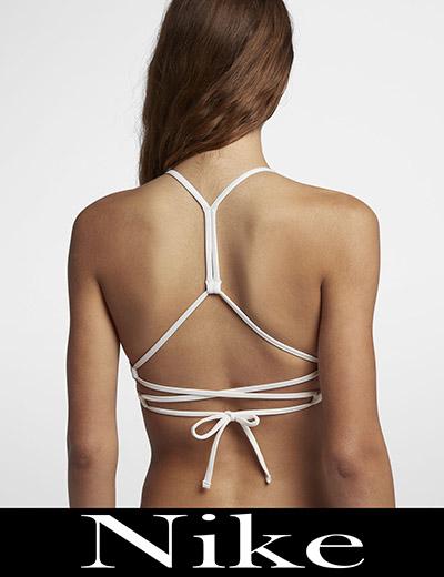 Notizie Moda Bikini Nike 2018 Donna 11