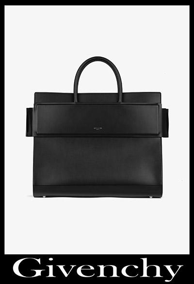 Notizie Moda Borse Givenchy 2018 Donna 11