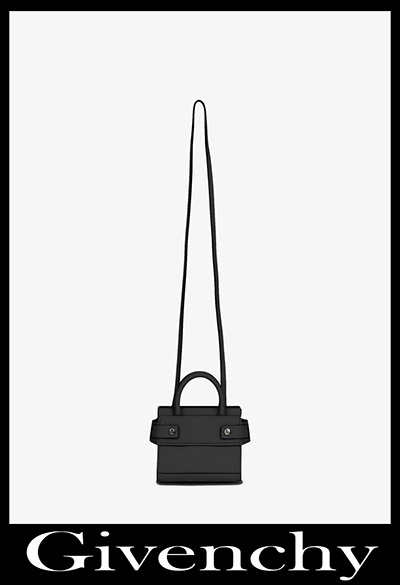 Notizie Moda Borse Givenchy 2018 Donna 12
