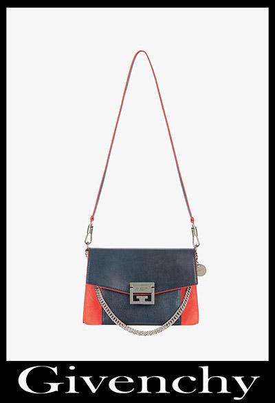 Notizie Moda Borse Givenchy 2018 Donna 13