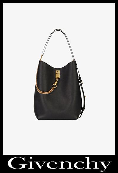 Notizie Moda Borse Givenchy 2018 Donna 4