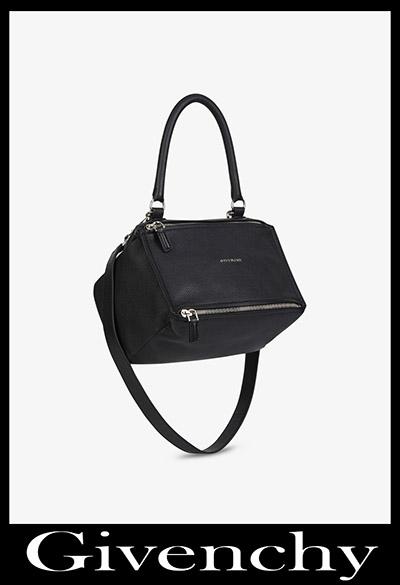 Notizie Moda Borse Givenchy 2018 Donna 9