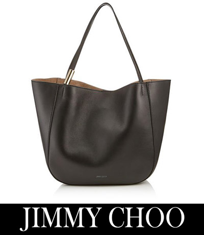 Notizie Moda Borse Jimmy Choo 2018 Donna 10