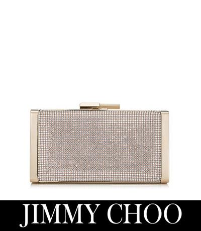 Notizie Moda Borse Jimmy Choo 2018 Donna 13