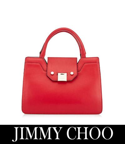 Notizie Moda Borse Jimmy Choo 2018 Donna 15