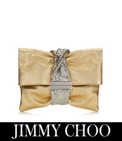 Notizie Moda Borse Jimmy Choo 2018 Donna 2