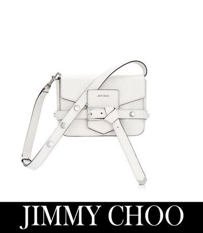 Notizie Moda Borse Jimmy Choo 2018 Donna 5