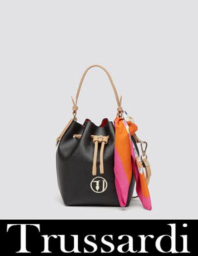 Notizie Moda Borse Trussardi 2018 Donna 4