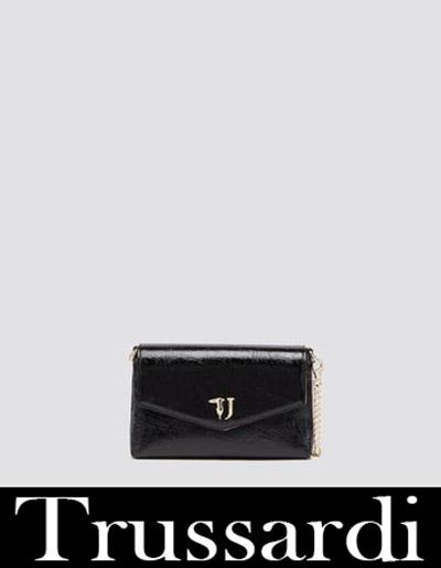 Notizie Moda Borse Trussardi 2018 Donna 7