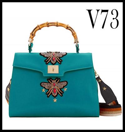 Notizie Moda Borse V73 2018 Donna 3