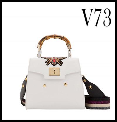 Notizie Moda Borse V73 2018 Donna 4
