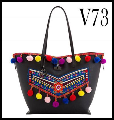 Notizie Moda Borse V73 2018 Donna 6