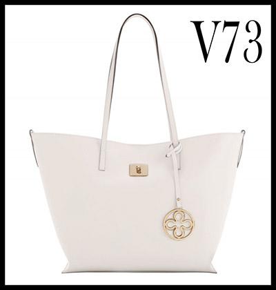 Notizie Moda Borse V73 2018 Donna 7
