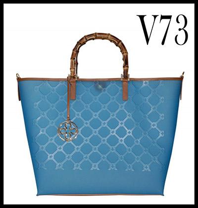Notizie Moda Borse V73 2018 Donna 8