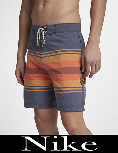 Notizie Moda Pantaloncini Da Surf Nike 2018 Uomo 1