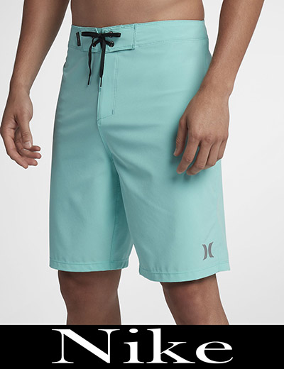 Notizie Moda Pantaloncini Da Surf Nike 2018 Uomo 5