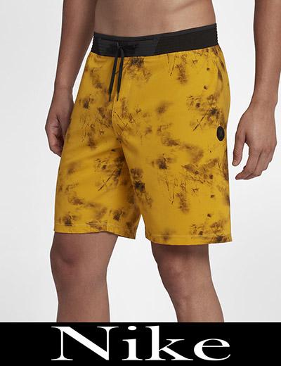 Notizie Moda Pantaloncini Da Surf Nike 2018 Uomo 6