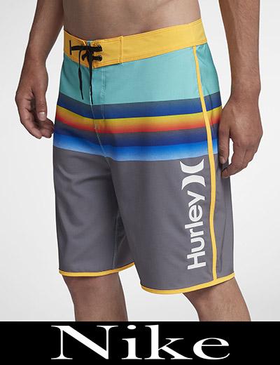 Notizie Moda Pantaloncini Da Surf Nike 2018 Uomo 9