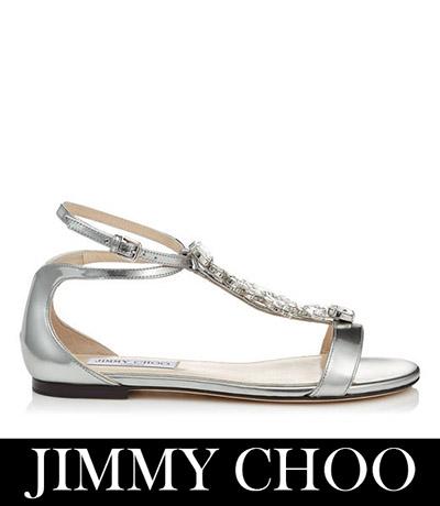 Notizie Moda Scarpe Jimmy Choo 2018 11