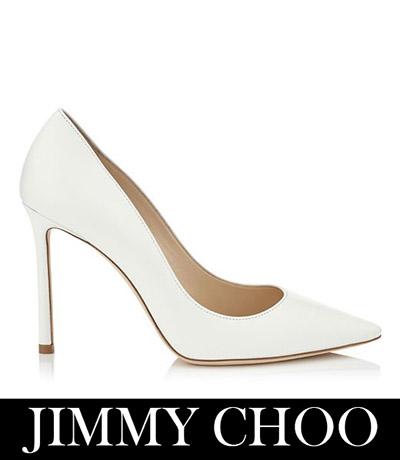 Notizie Moda Scarpe Jimmy Choo 2018 13