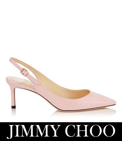Notizie Moda Scarpe Jimmy Choo 2018 3