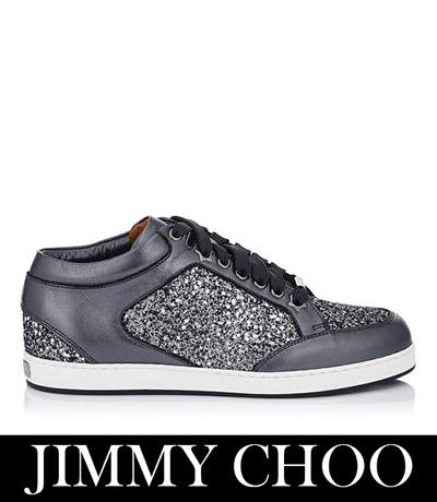 Notizie Moda Scarpe Jimmy Choo 2018 6
