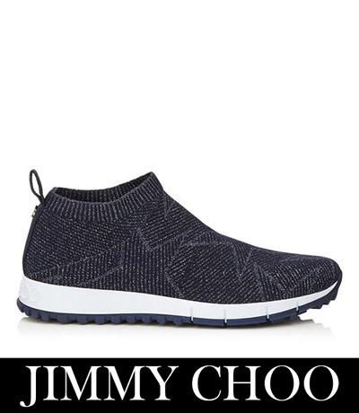 Notizie Moda Scarpe Jimmy Choo 2018 7