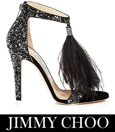 Notizie Moda Scarpe Jimmy Choo 2018 8