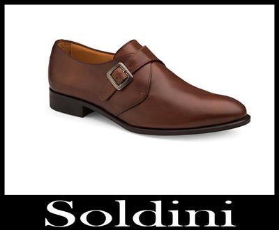 Notizie Moda Scarpe Soldini 2018 Uomo 1