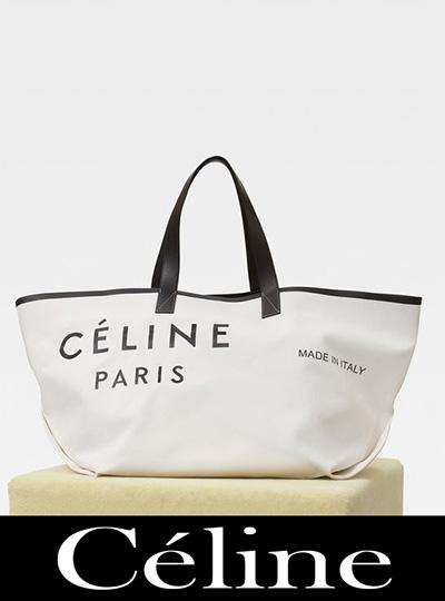 Borse Moda Céline Donna Accessori 2018 Nuovi Arrivi 0PFUpFgxwn