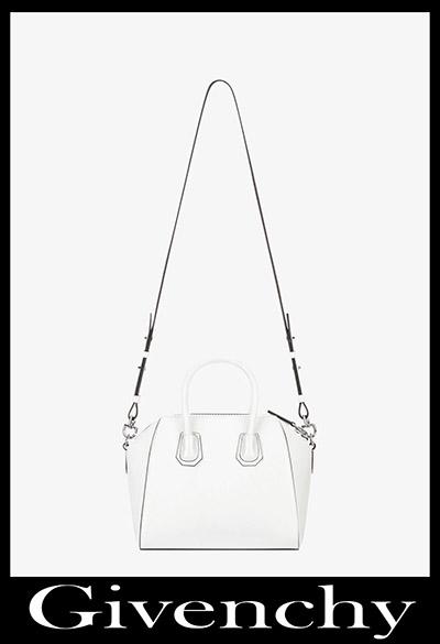 Nuovi Arrivi Givenchy Accessori Borse Donna 1