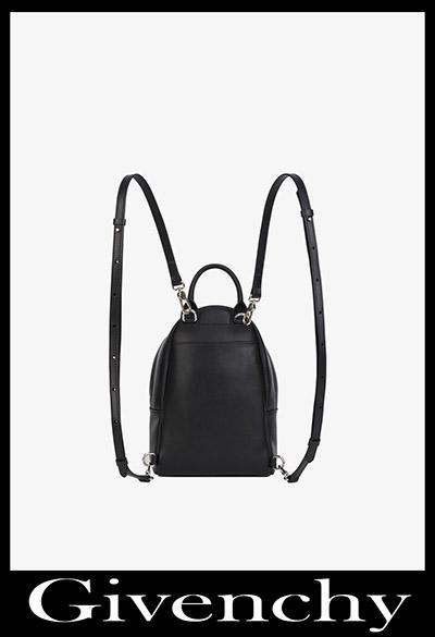 Nuovi Arrivi Givenchy Accessori Borse Donna 10