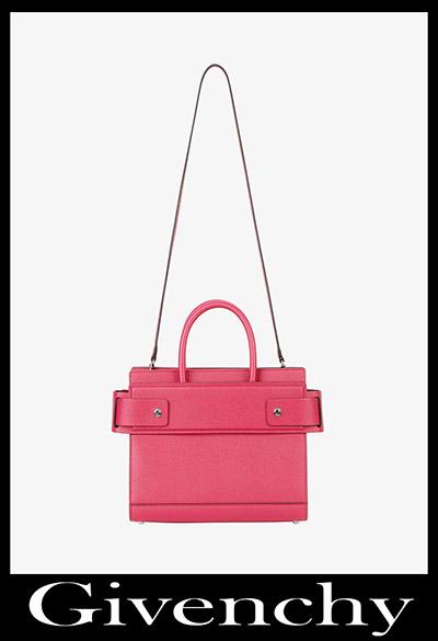 Nuovi Arrivi Givenchy Accessori Borse Donna 11