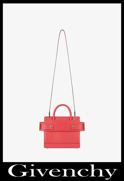 Nuovi Arrivi Givenchy Accessori Borse Donna 12