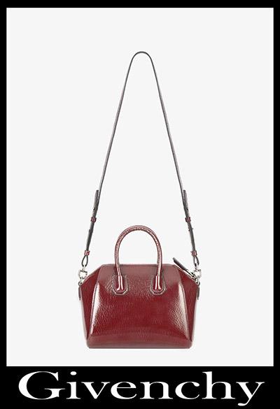 Nuovi Arrivi Givenchy Accessori Borse Donna 13