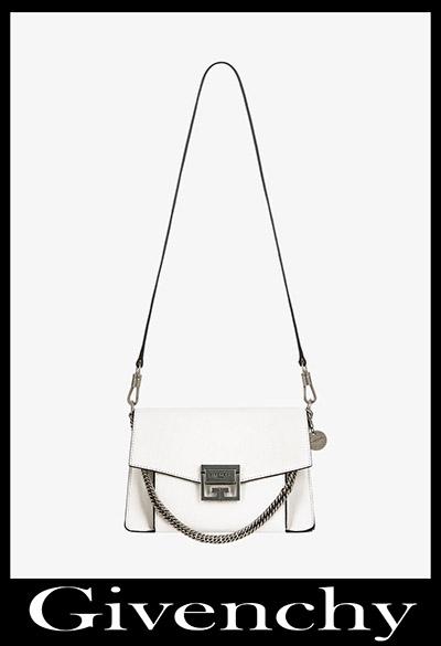 Nuovi Arrivi Givenchy Accessori Borse Donna 2