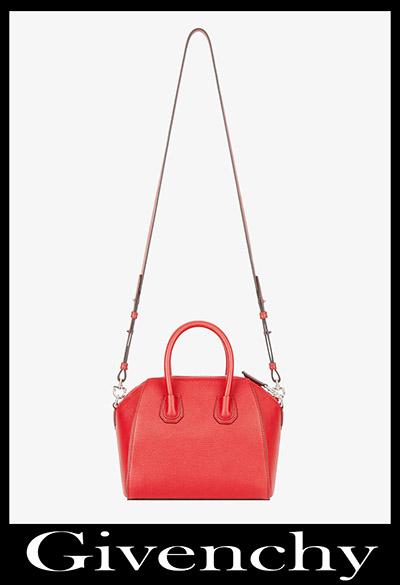 Nuovi Arrivi Givenchy Accessori Borse Donna 8
