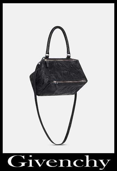 Nuovi Arrivi Givenchy Accessori Borse Donna 9