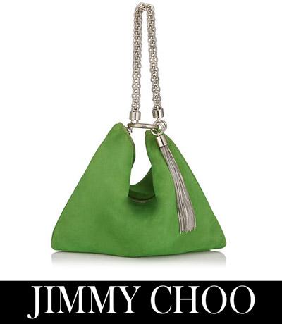 Nuovi Arrivi Jimmy Choo Accessoriborse 1