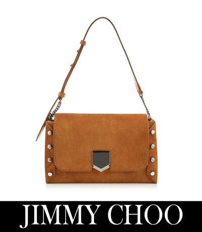 Nuovi Arrivi Jimmy Choo Accessoriborse 10