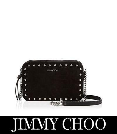 Nuovi Arrivi Jimmy Choo Accessoriborse 11