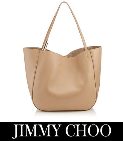 Nuovi Arrivi Jimmy Choo Accessoriborse 15