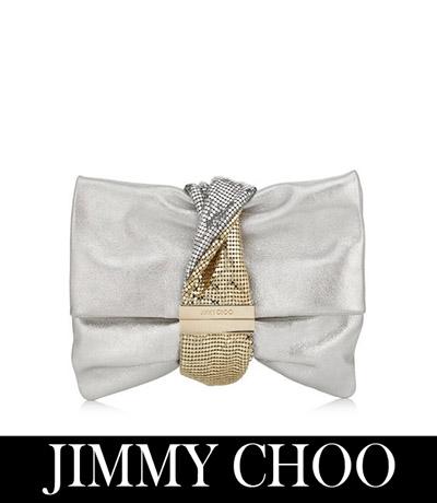 Nuovi Arrivi Jimmy Choo Accessoriborse 3