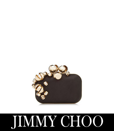 Nuovi Arrivi Jimmy Choo Accessoriborse 4