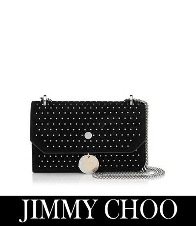 Nuovi Arrivi Jimmy Choo Accessoriborse 6