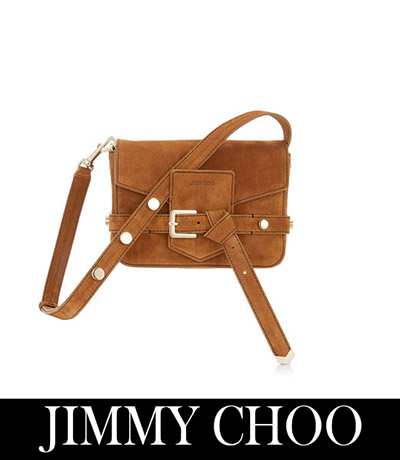 Nuovi Arrivi Jimmy Choo Accessoriborse 7
