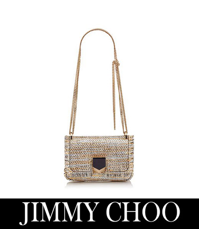 Nuovi Arrivi Jimmy Choo Accessoriborse 8
