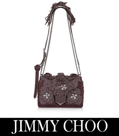 Nuovi Arrivi Jimmy Choo Accessoriborse 9